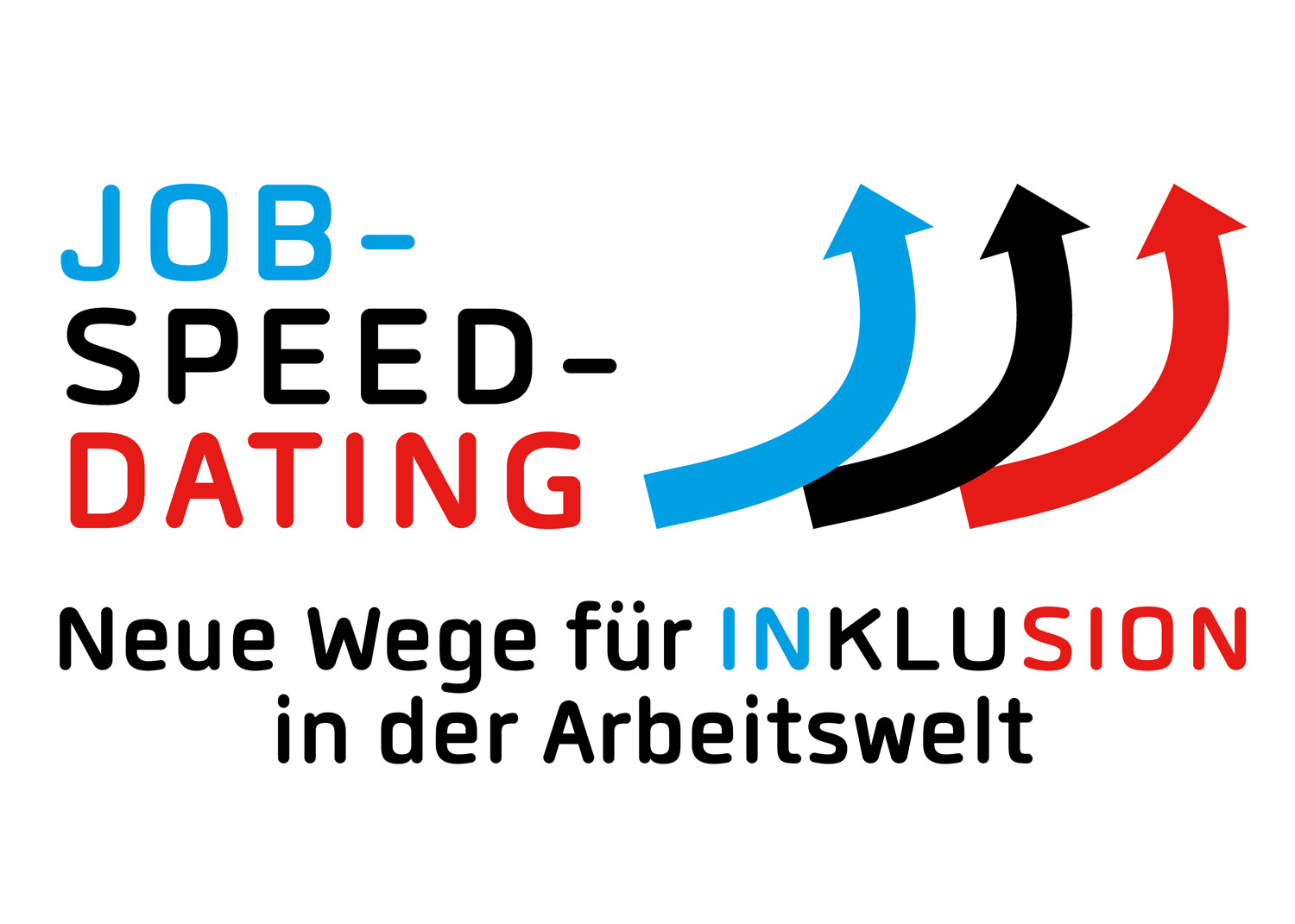 Job-Speed-Dating